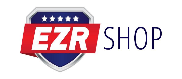 EZR Shop