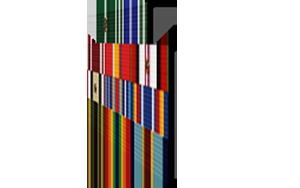 Thin Ribbons Rack Builder