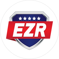 EZRShop offers U.S. Navy official name patches