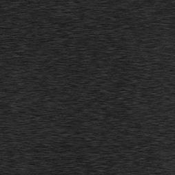 tri-blend charcoal