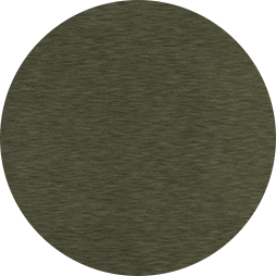 tri-blend military green