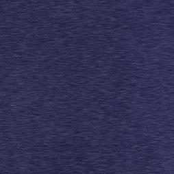 tri-blend navy