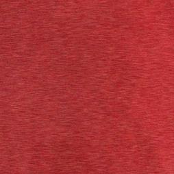 tri-blend red